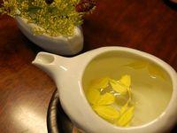 菊酒イメージ