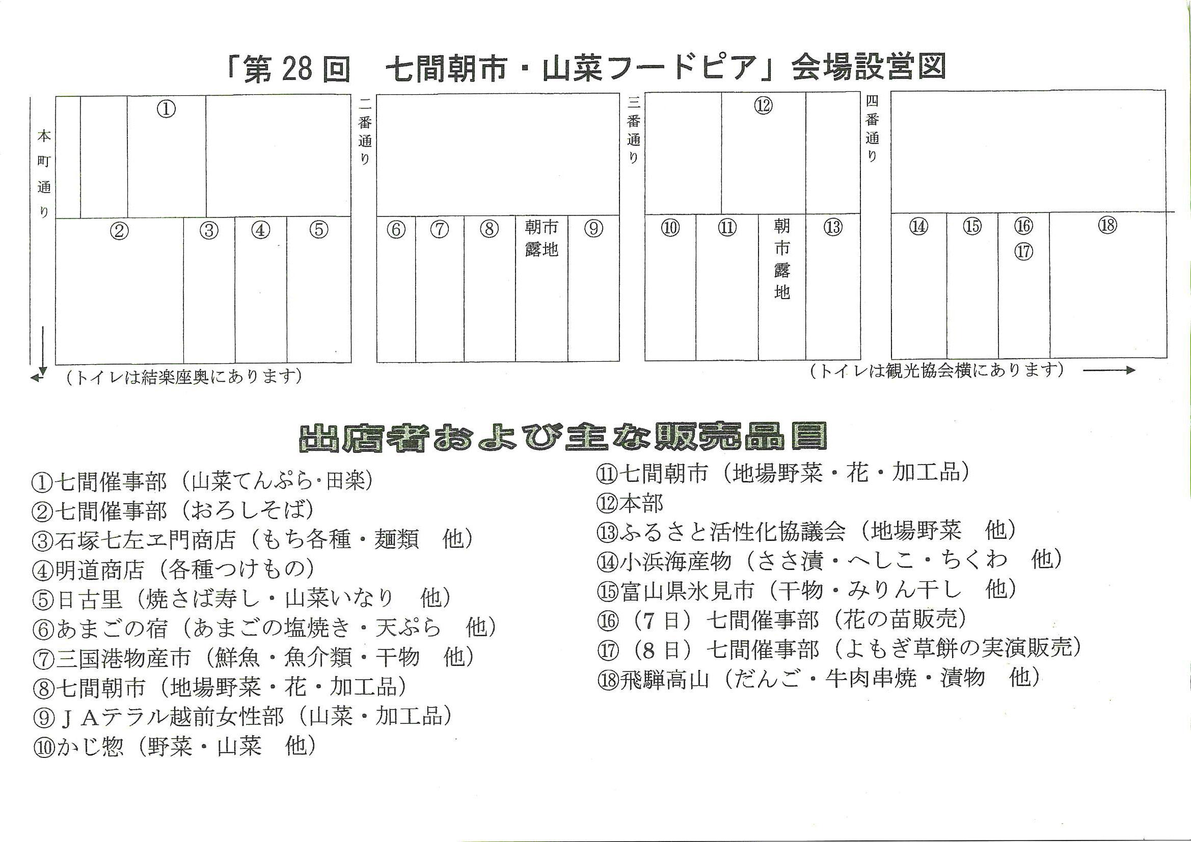 山菜フードピアチラシ2