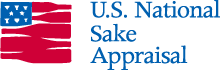 logo-us-national-sake-appraisal