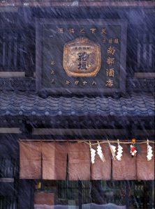 tenpo_winter